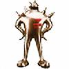 StarmanFinalDeluxe's avatar