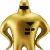 StarmanSuper's avatar