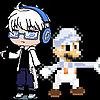 StarMapleMoma3648's avatar