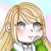 StarMarina's avatar
