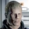 StarMarine's avatar