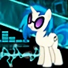 Starmarine516's avatar