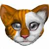 StarMarks's avatar