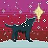 starmax1000's avatar