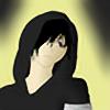 StarMC's avatar