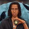 StarMedus's avatar
