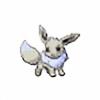 StarMeteorDragon's avatar
