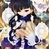 StarMewAgno's avatar