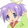 StarMiniYuki's avatar