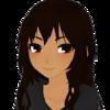 Starmoji's avatar