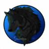 starmoon2000's avatar