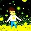 starmoon2208's avatar