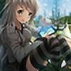 StarMoonlight1's avatar