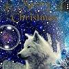 StarMoonlightWolf10's avatar