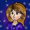 StarMoonYT's avatar