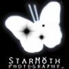 StarMothPhotography's avatar