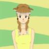 StarMouse-Chan's avatar