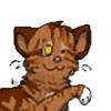 starmz123's avatar