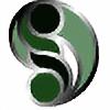 Starna's avatar
