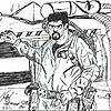 starnes82's avatar