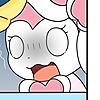 starngerm2's avatar