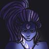 Starnight5's avatar