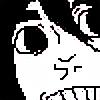 starninja's avatar