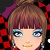 starnosedmole's avatar
