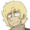Starnotee's avatar