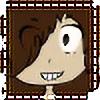 starnyaa's avatar