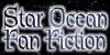 StarOceanFanFiction's avatar