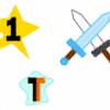 starock1's avatar