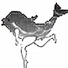 StarofDusk's avatar