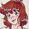 StarOfFreedom's avatar