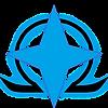 StarOmega's avatar