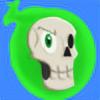 Starowl17's avatar