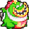 starpancake's avatar