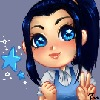 StarPanda190's avatar