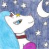Starpanthress's avatar