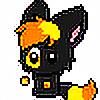 Starpaw1's avatar