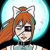 StarpawsAngelmeow's avatar