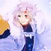 starpendle's avatar