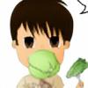 starpersona's avatar