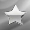 StarPhoto's avatar