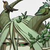 Starphrax's avatar