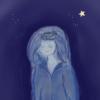 starpickles's avatar