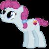 starpiespeedpaints's avatar