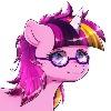 Starponys87's avatar