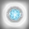 STARPOU's avatar