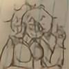starpower0's avatar